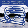 Getting Healthy with Iroquois Social Songs - Week 3