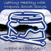 Getting Healthy with Iroquois Social Songs - Week 4