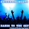 Phil Wickham This Is Amazing Grace Guidebook Beats Remix Mp3
