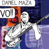 25 - 04 - 15 (Entrevista Con Daniel Maza)