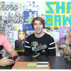 Podcast #39 - Going There With Shane Dawson