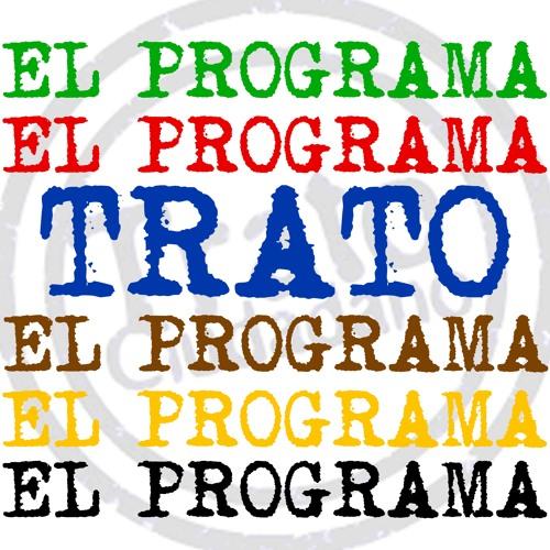 El Programa del TRATO