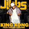 Jibbs Ft. Chamillionaire - King Kong (B52 Remix)[FREE DOWNLOAD]