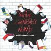 Pink Floyd - Comfortably Numb (VBK Remix) [Click