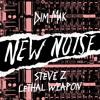 Steve Z - Lethal Weapon