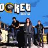 Rocket Band - Cinta Buta (Paradise Records)