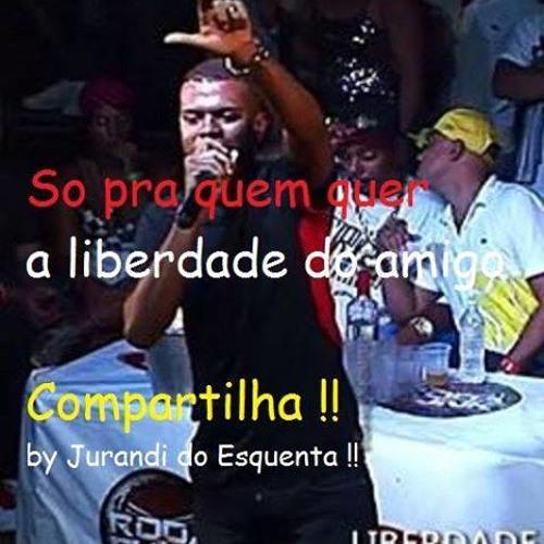 Mc Juninho Da 10 Geral Na Boca Fazendo A Reuniao Djr7 By Mc Juninho