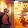 "Round 3: Usher ""8701"" vs Lauryn Hill ""The Miseducation of Lauryn Hill"""