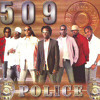 509  LIVE  - --2006     All I Need Is You