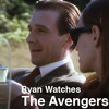 Ryan Watches a Movie 162 - The Avengers (1998)