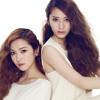 [Jessica & Krystal] Butterfly (To The Beautiful You OST) Hangul - Romanized - English Sub Lyrics