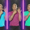 4 Beyonce From Todrick Hall