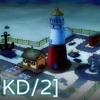 Spongebob Squarepants Rap Beat - Horlepiep - DJ KD/2