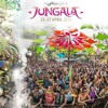 'Jungala Festival 2016' Dj Mix (FREE DOWNLOAD)
