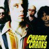The Chrome Cranks 'Doll in A Dress'