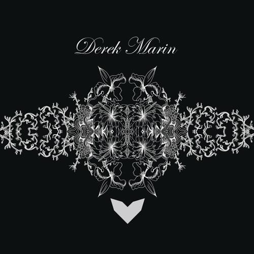 Jeff Derringer - Principle (Derek Marin Where Is My Mind Mix