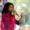 Amma Ninna EdeyaaLadalli- Harshitha
