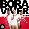 Mi Casa featuring Mishka -  Bora Viver