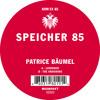 Patrice Baumel - The Vanishing (SC Edit)