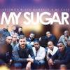 Download Mi Casa featuring Ladysmith Black Mambazo - My Sugar Mp3