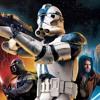 Star Wars Battlefront II Soundtrack   Luke Skywalker Theme