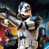 Star Wars Battlefront II Soundtrack   Yoda Theme