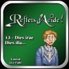Reflets d'Acide 13 - Dies irae, dies illa