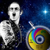 ELTON JOHN - ROCKET MAN HOUSE MIX