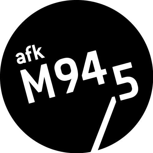 K13: Digitale Kunstgeschichte