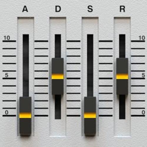 Laurent Bergman - Demo 1