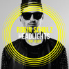 Daftar Lagu Robin Schulz feat. Ilsey - Headlights (Extended Mix) mp3 (14.84 MB) on topalbums