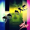Zee Marathi - Tu Mala Me Tula Gungunu Lagalo [ Dance Mix ] - Dj Axe
