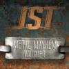 Metalcore Master
