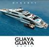 Guaya Guaya Remix