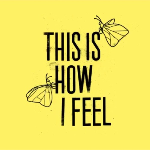 Kutiman- This Is How I Feel (Obas Nenor Remix)