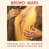 Bruno Mars - Locked Out Of Heaven (Jolyon Petchs Private Mix)[FREE D/L]