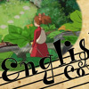 ~VI✿~ Arrietty's Song - Group-Cover