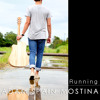 Running - James Bay (Cover)