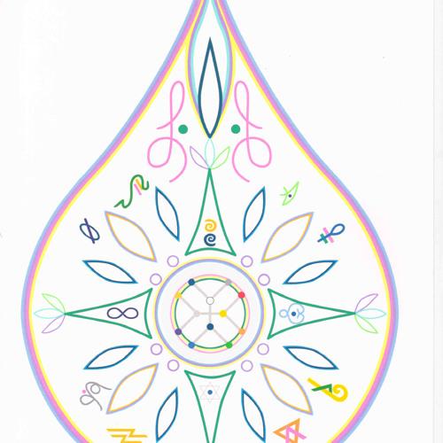 10 Psonn Of Ur - Tha (The Mana) Rain Of Rama Song