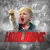 Hooligans ft. J-Pax