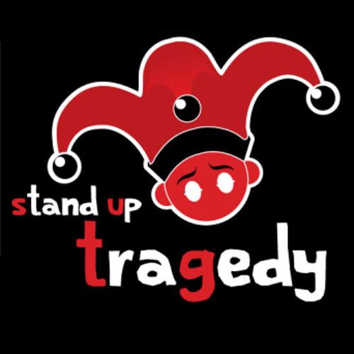 Tragic Spring Act 1 - Tragic Beginnings