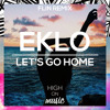 Eklo - Let's Go Home (Flin Remix)