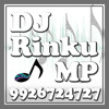 DAND PELTA DJ RK MIX 9926724727