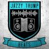*Banger* Horror Trap Beat 2015 |SCARY CLOWN| (Prod. Jazzy Trump Beats)