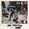 One Direction - Fools Night (Fool's Gold & Night Changes)