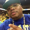 E-40 - Choices (Yup) *WARRIORS VERSION*