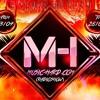 Live Dj Mix Music-Hard.com