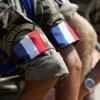 La Cavalcade - - - Chant Militaire mp3