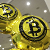 blockchain hajp och a%cc%88nnu mer youtube