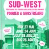 Sud - West